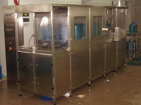 Аппарат,газ-вода. торг купить в Астраханской области